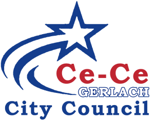 Ce Ce Gerlach for Allentown City Council, Ce Ce Gerlach, Allentown, City Council